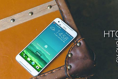 HTC One X9-leak_09