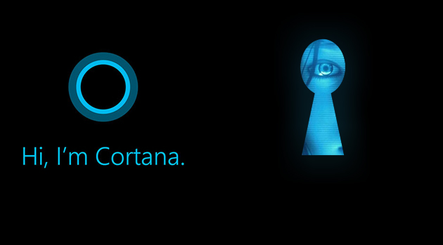 cortana _ios_android