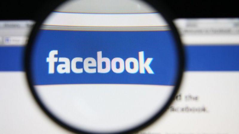 facebook-teaser
