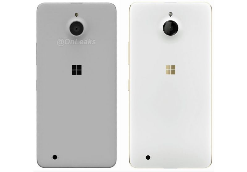 lumia-850-leak-02