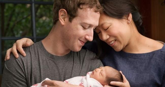 mark-zuckerberg-and-wife