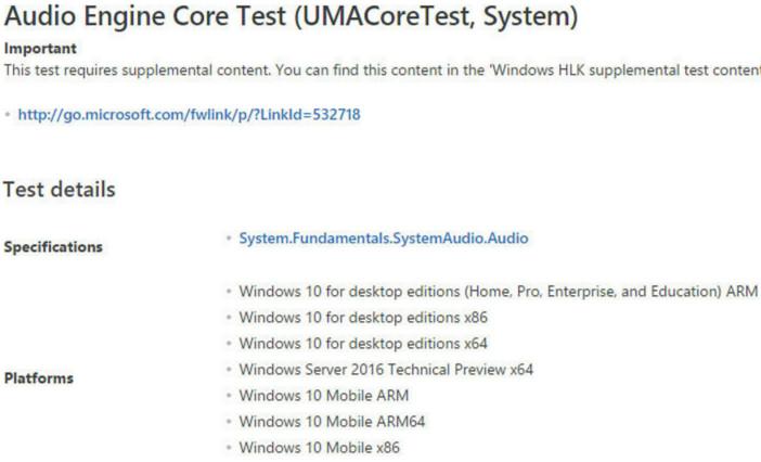 Windows10ARM_2