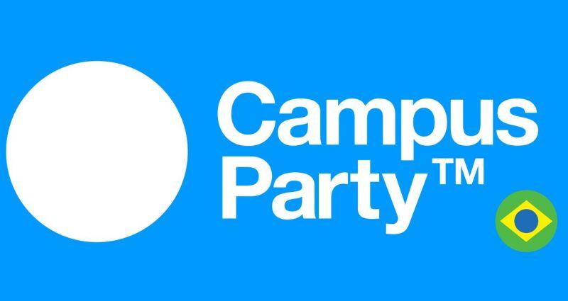 campus-party-brasil-2014-logo