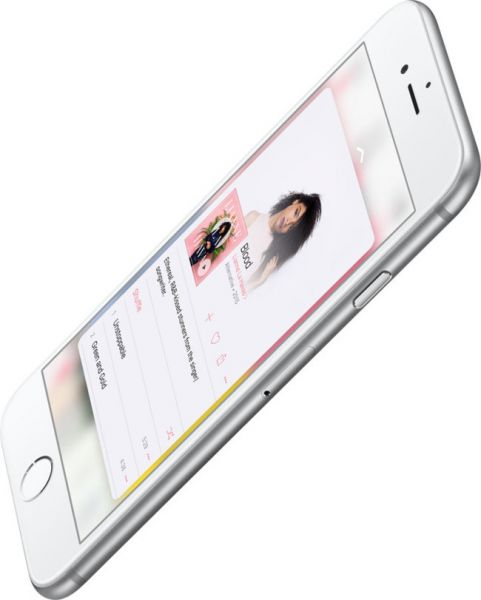 iphone6s-teaser