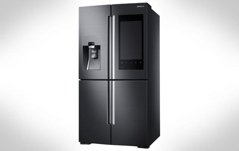 samsung-smart-fridge-2016-01-04-01