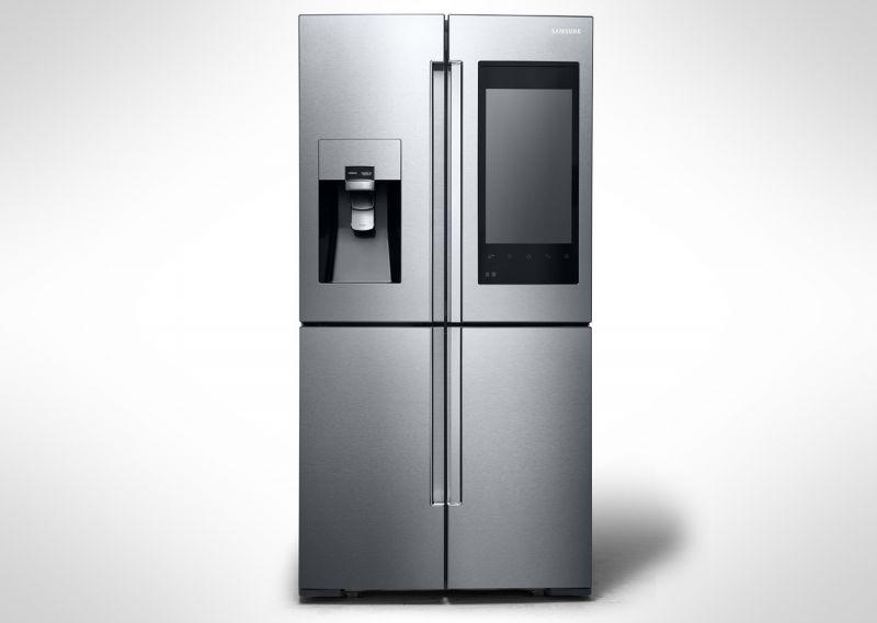 samsung-smart-fridge-2016-01-04-02