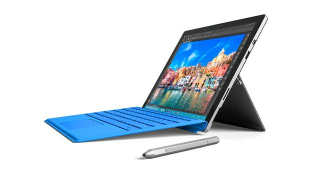 surface-pro-4-official