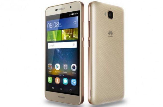 Huawei-Y6-Pro_001