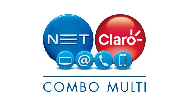 NET_COMBO_MULTI