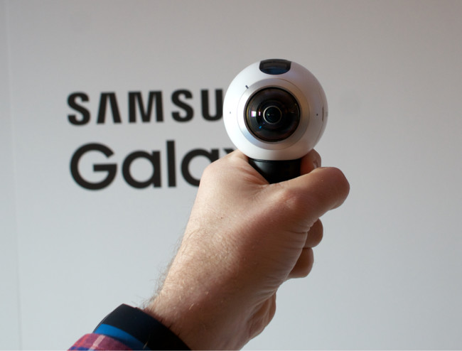Samsung Gear 360-01