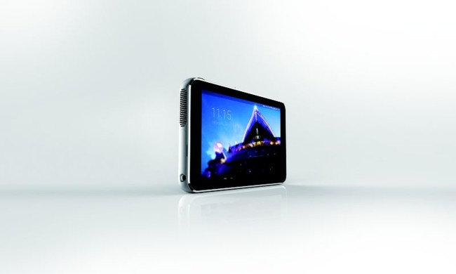 ZTE Spro Plus-03