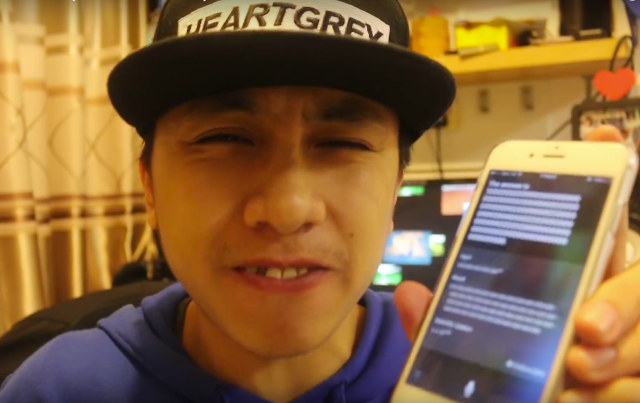 beatboxing-with-siri
