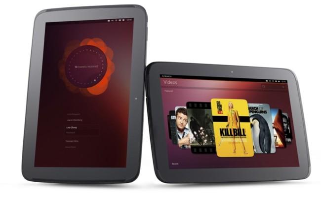 bq-tablet-com-ubuntu