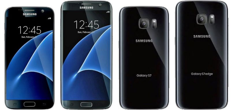 galaxy-s7-leak-teaser