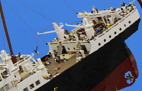 lego-titanic-2
