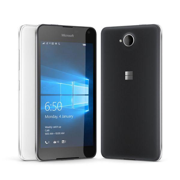 microsoft-lumia-650-oficial-09