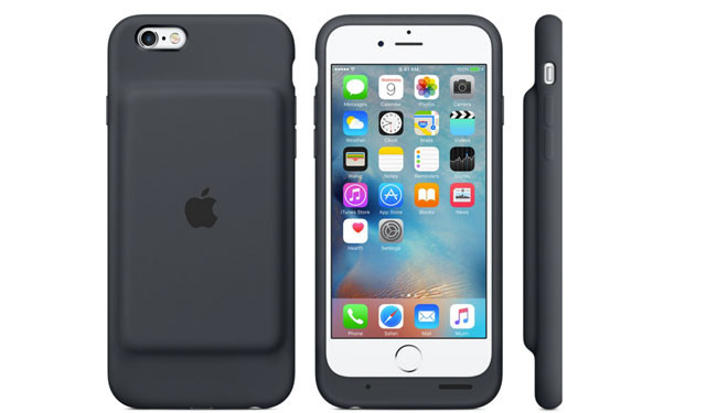 smart-battery-case-iphone-apple