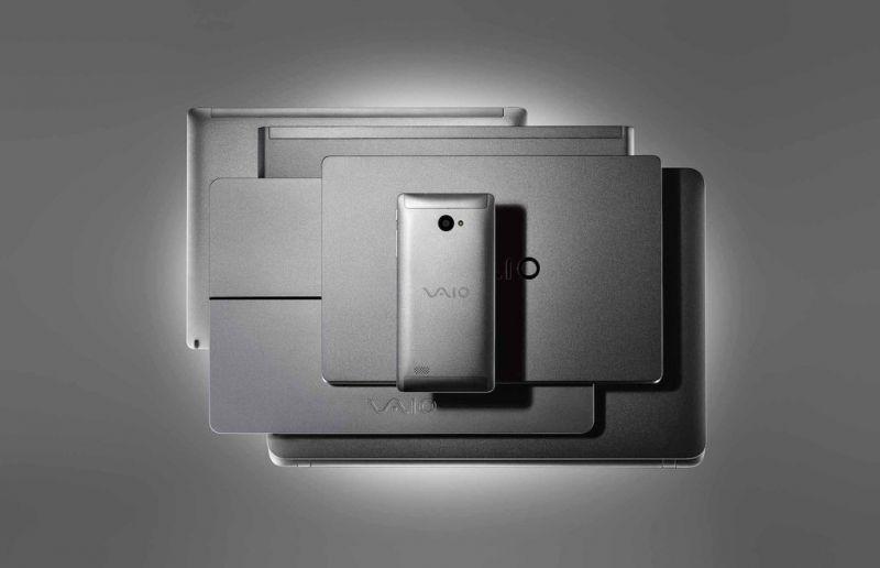 vaio-windows-10-mobile
