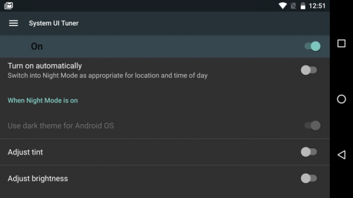 Android N Developer Preview_05