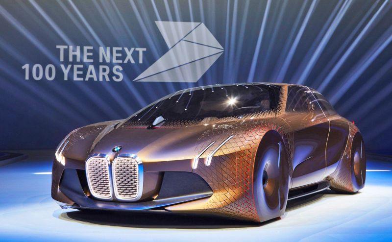 BMW+Next+100+concept+gallery+2-ed