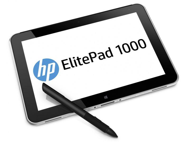 HP-ElitePad-1000-G2_stylus