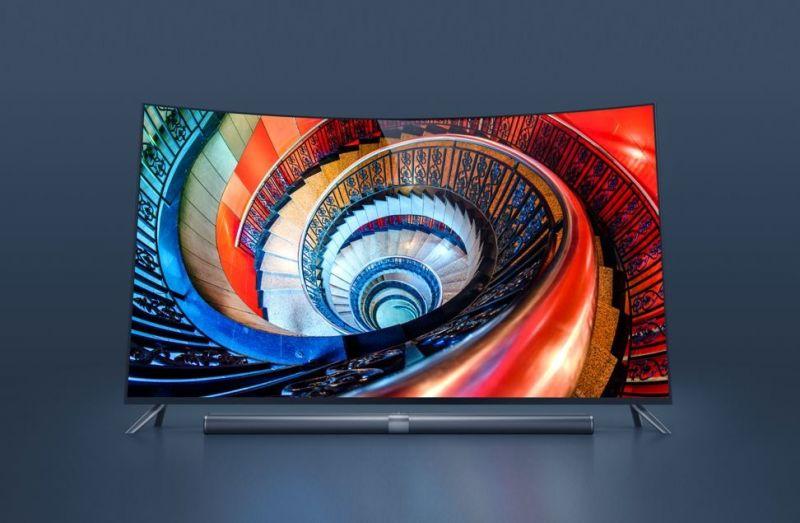 Mi TV 3S-01