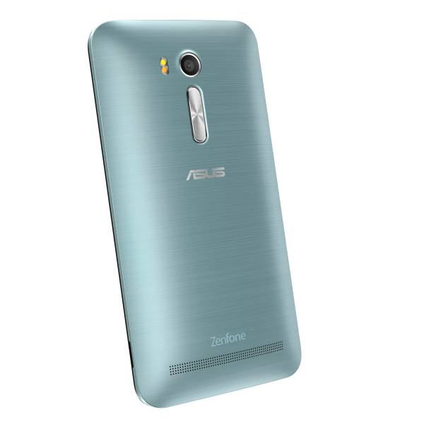 ZenFone Live ZB551KL_LakeBlue_ (2)