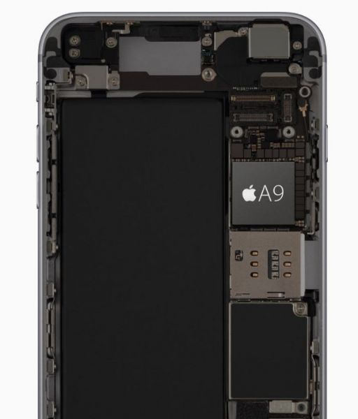 iphone-6s-plus-bateria
