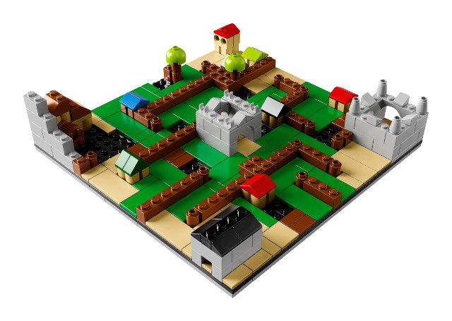 lego-marble-maze-2
