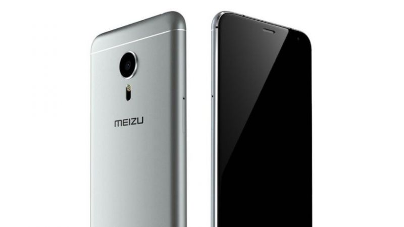 meizu-pro-6-leak-01