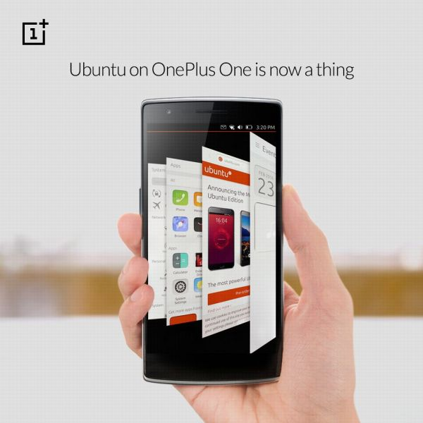 oneplus-one-ubuntu-touch
