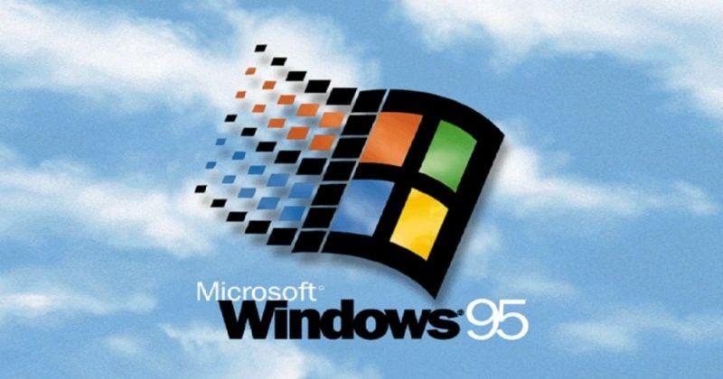 windows_95_logo