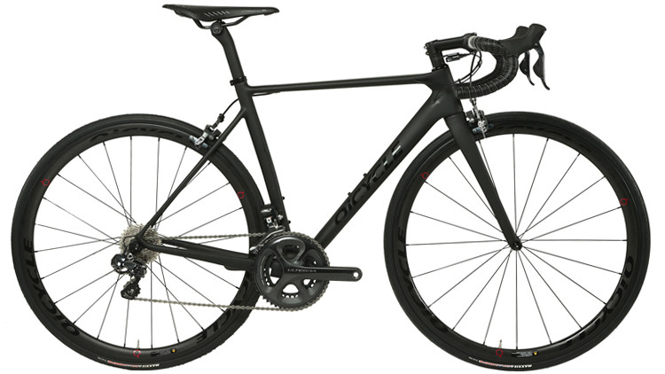 xiaomi-bicicleta