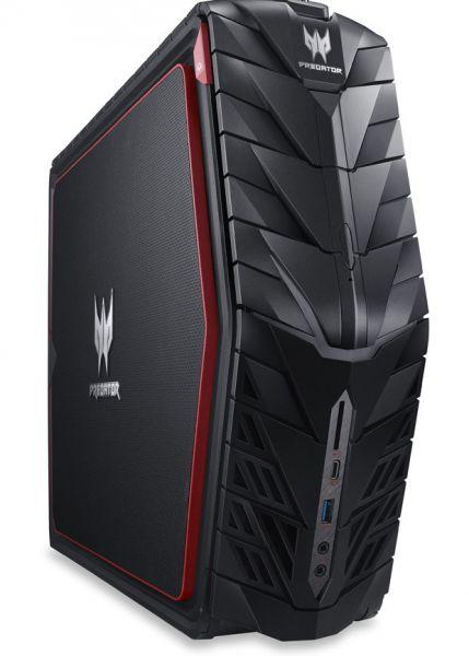 Acer-Predator-G1-498519