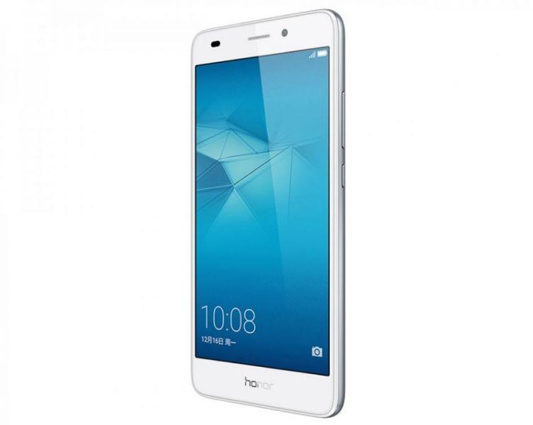 Huawei Honor 5C-Final-02