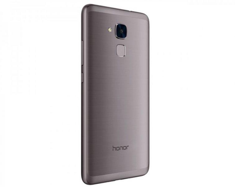 Huawei Honor 5C-Final-03