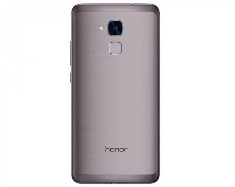 Huawei Honor 5C-Final-04