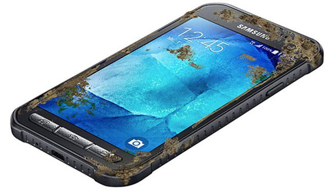 Samsung Galaxy XCover 3 Value Edition-02