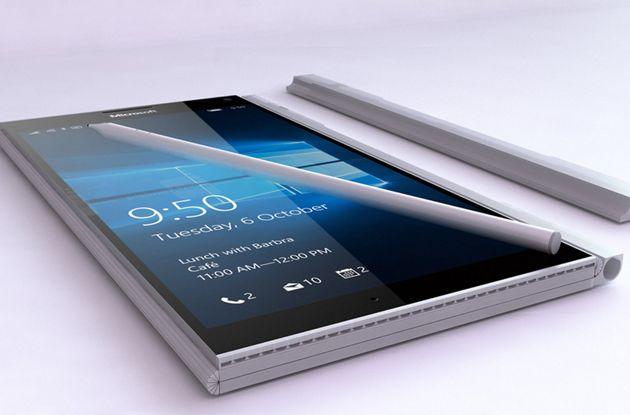 Surface-Phone-podría-incorporar-8GB-de-RAM-y-Snapdragon-830
