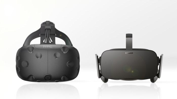 htc-vive-vs-oculus-rift-15