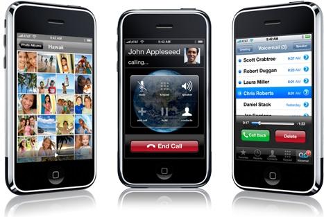 iphone-2g-tease