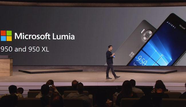 lumia-950-apresentacao