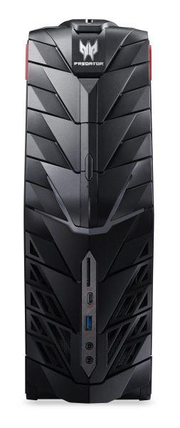 predator-g1-g1-710-01-1
