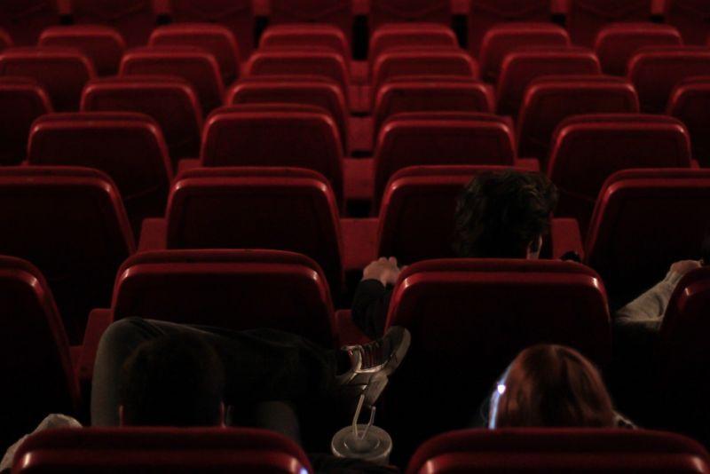 salas-de-cinema
