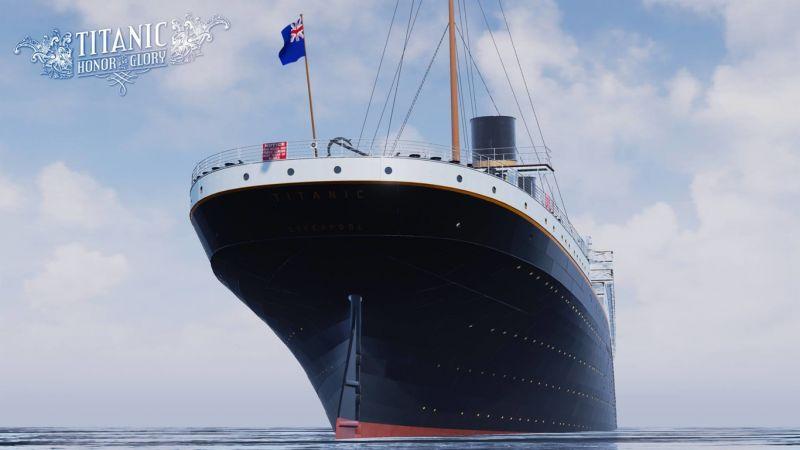 titanic-naufrágio-simulação-03