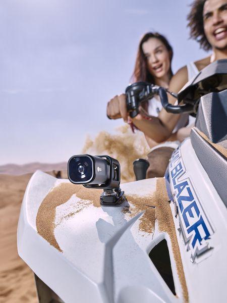 LG LTE Action Camera-02