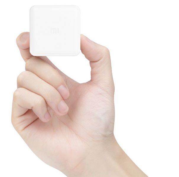 Mi Cube Controller-03