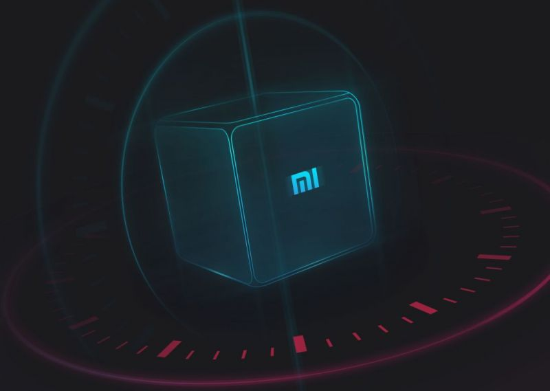 Mi Cube Controller-05