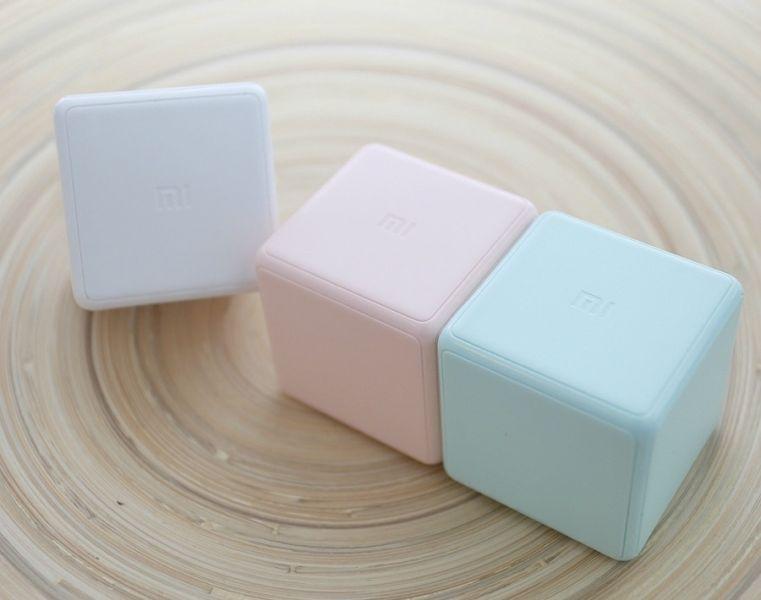 Mi Cube Controller-08