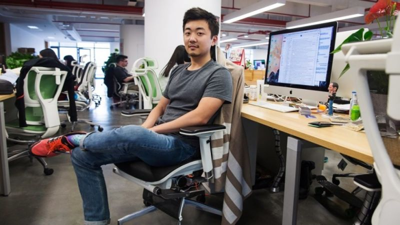 OnePlus-Offices